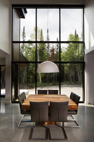 Architecture table sale a manger table maison house