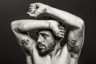 impact tatoo